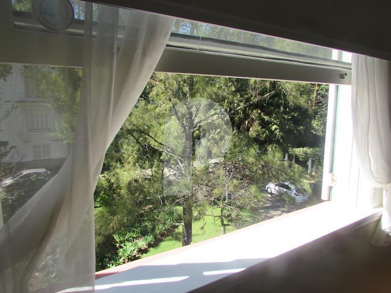 Apartamento para Alugar  à venda em Centro, Petrópolis - Foto 14