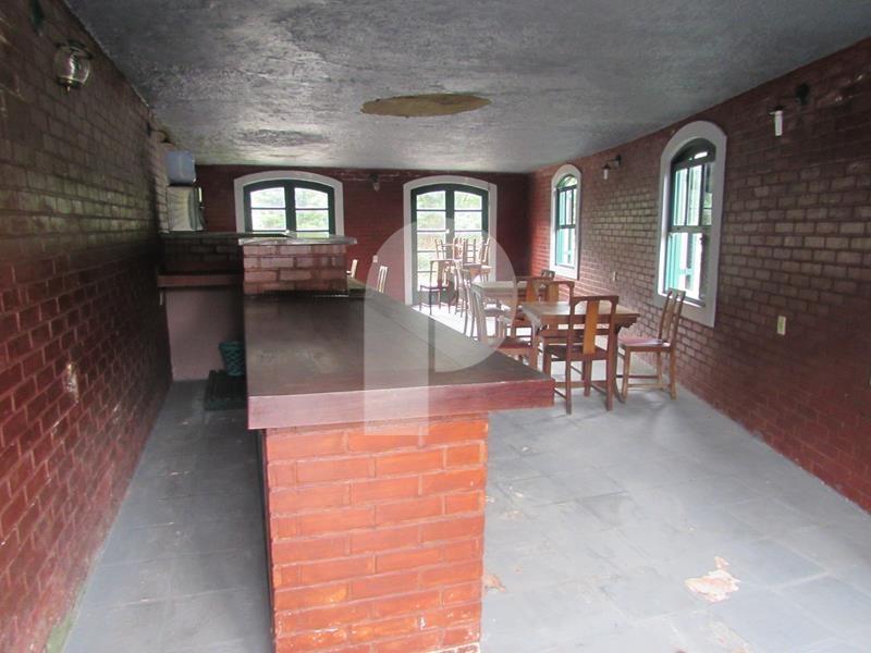 Casa para Alugar  à venda em Fazenda Inglesa, Petrópolis - Foto 7