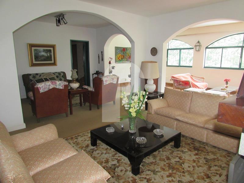 Casa para Alugar  à venda em Fazenda Inglesa, Petrópolis - Foto 9
