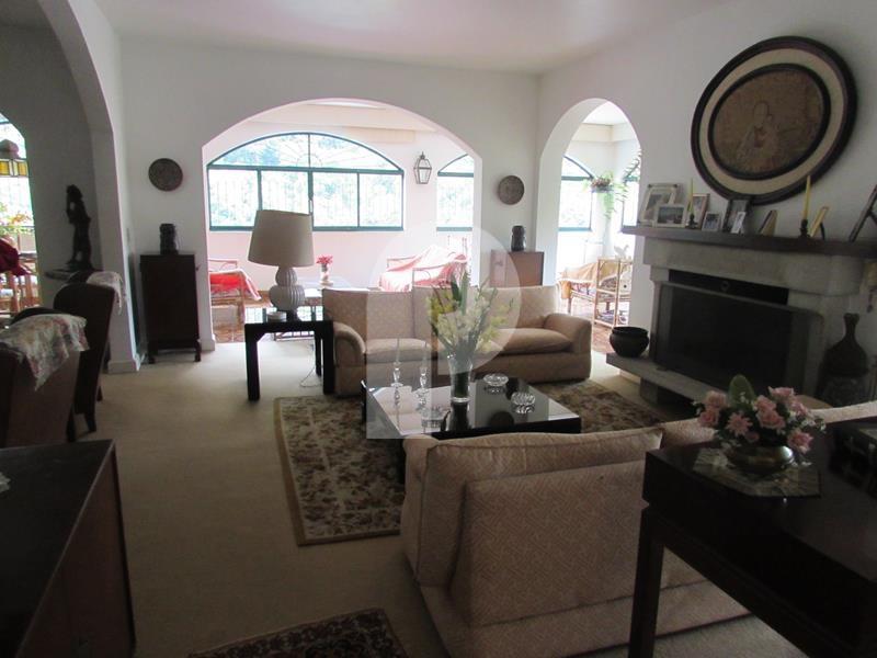 Casa para Alugar  à venda em Fazenda Inglesa, Petrópolis - Foto 10