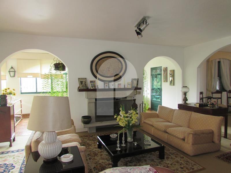 Casa para Alugar  à venda em Fazenda Inglesa, Petrópolis - Foto 12