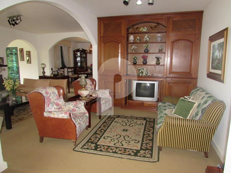 Casa para Alugar  à venda em Fazenda Inglesa, Petrópolis - Foto 13