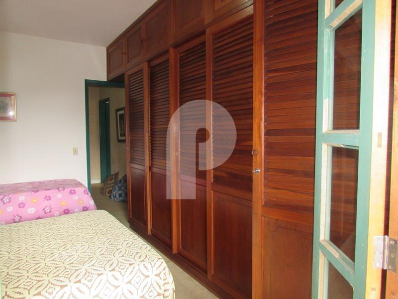 Casa para Alugar  à venda em Fazenda Inglesa, Petrópolis - RJ - Foto 21
