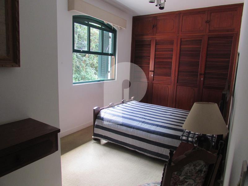Casa para Alugar  à venda em Fazenda Inglesa, Petrópolis - Foto 23