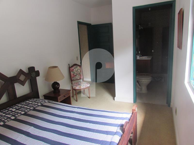 Casa para Alugar  à venda em Fazenda Inglesa, Petrópolis - Foto 24