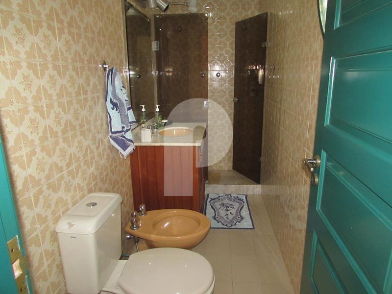 Casa para Alugar  à venda em Fazenda Inglesa, Petrópolis - Foto 25