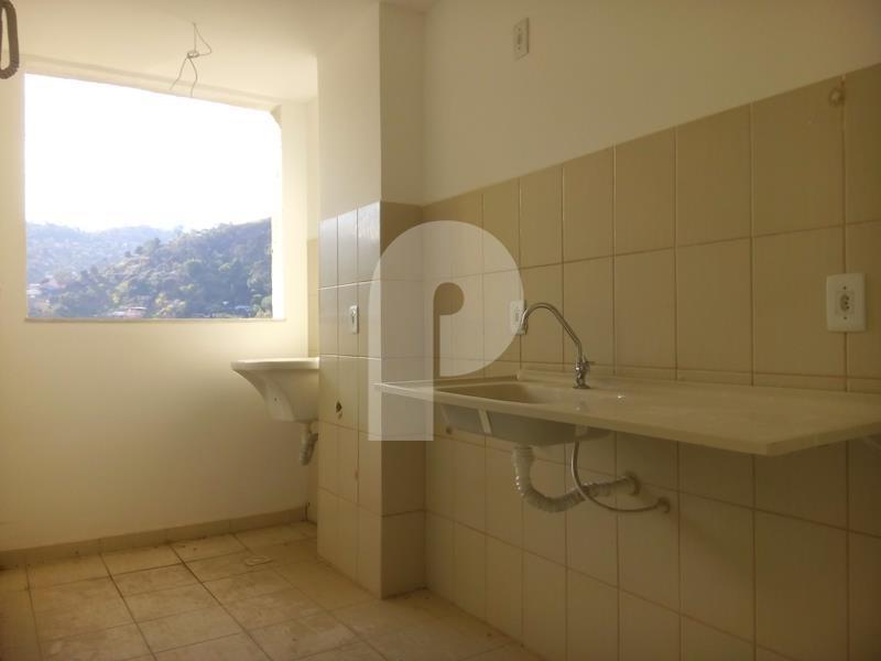 Apartamento à venda em Corrêas, Petrópolis - RJ - Foto 6
