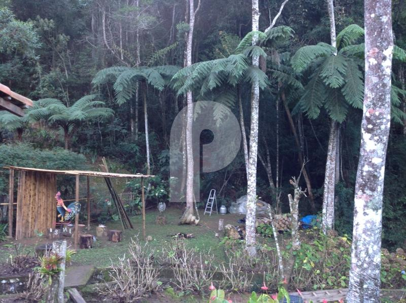 Casa à venda em Araras, Petrópolis - Foto 8