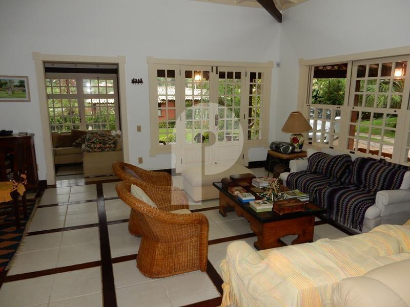 Casa à venda ,  para Alugar em Nogueira, Petrópolis - Foto 3