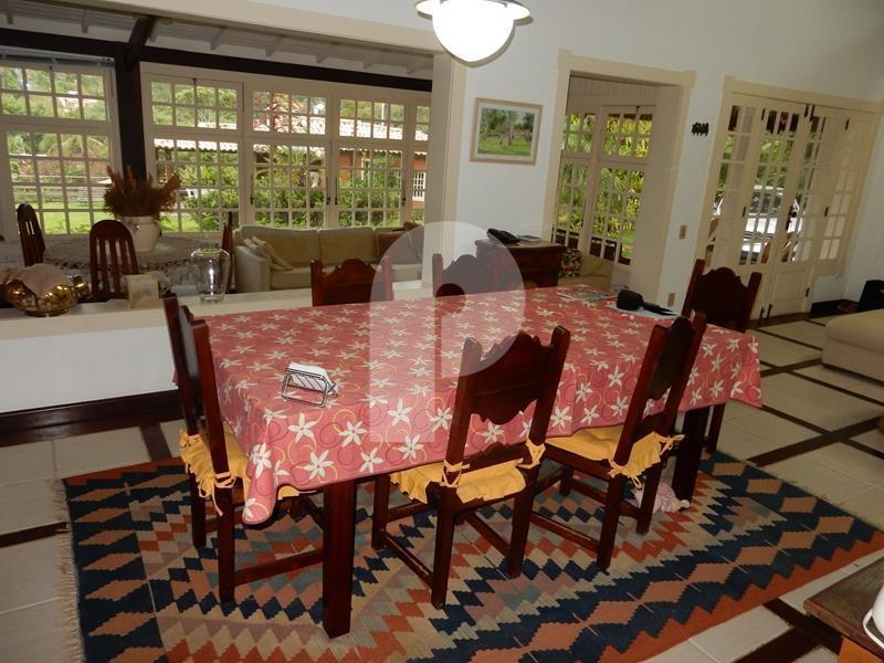Casa à venda ,  para Alugar em Nogueira, Petrópolis - Foto 5