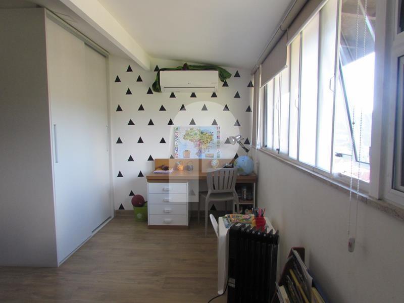 Cobertura à venda em Nogueira, Petrópolis - Foto 20
