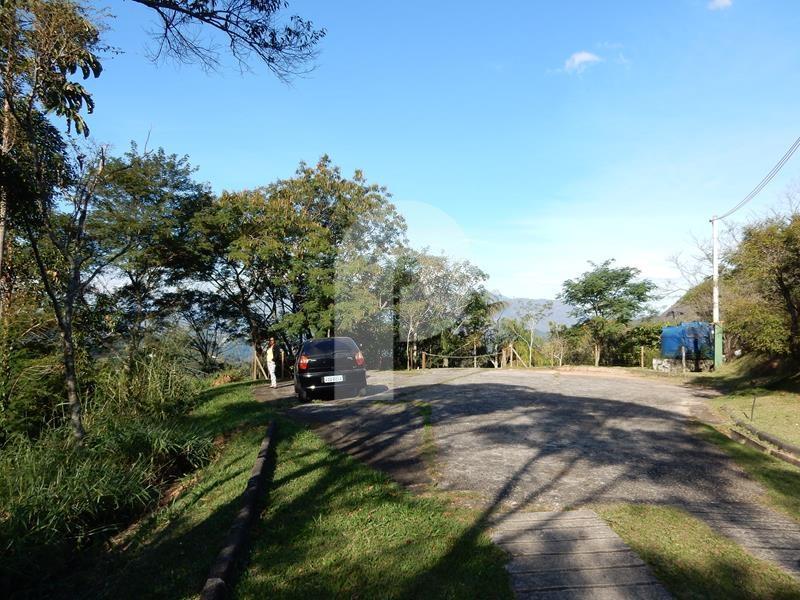 Terreno Residencial à venda em Araras, Petrópolis - RJ - Foto 5