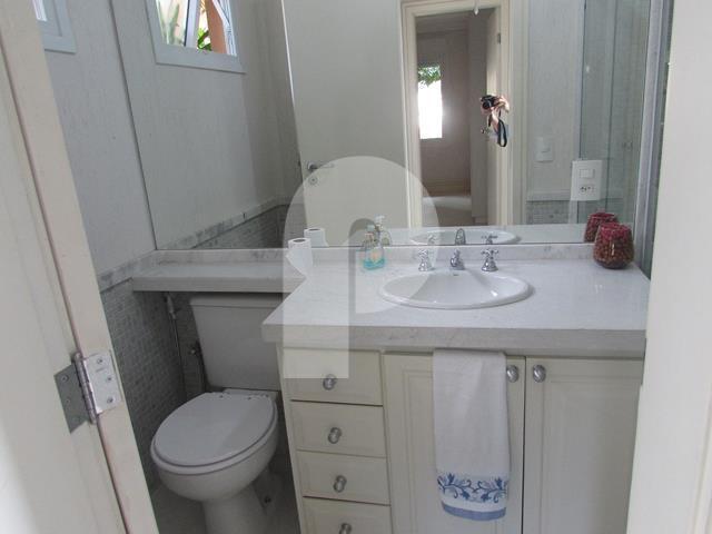 Casa à venda em Nogueira, Petrópolis - Foto 21