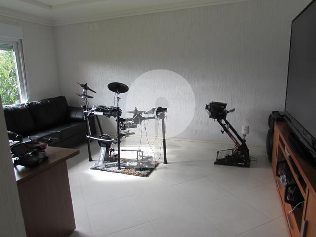 Casa à venda em Nogueira, Petrópolis - Foto 25
