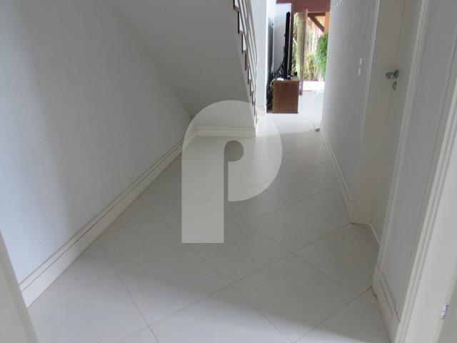 Casa à venda em Nogueira, Petrópolis - Foto 28