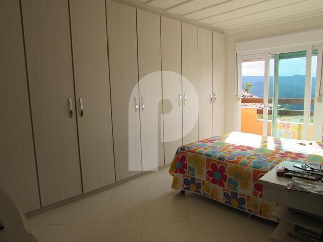 Casa à venda em Nogueira, Petrópolis - Foto 29