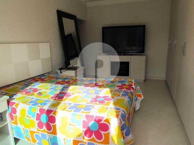 Casa à venda em Nogueira, Petrópolis - Foto 30