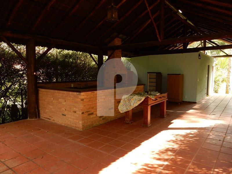 Casa à venda em Itaipava, Petrópolis - RJ - Foto 31