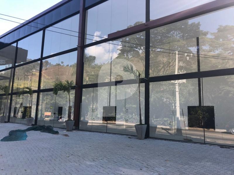 Loja para Alugar em Corrêas, Petrópolis - Foto 3