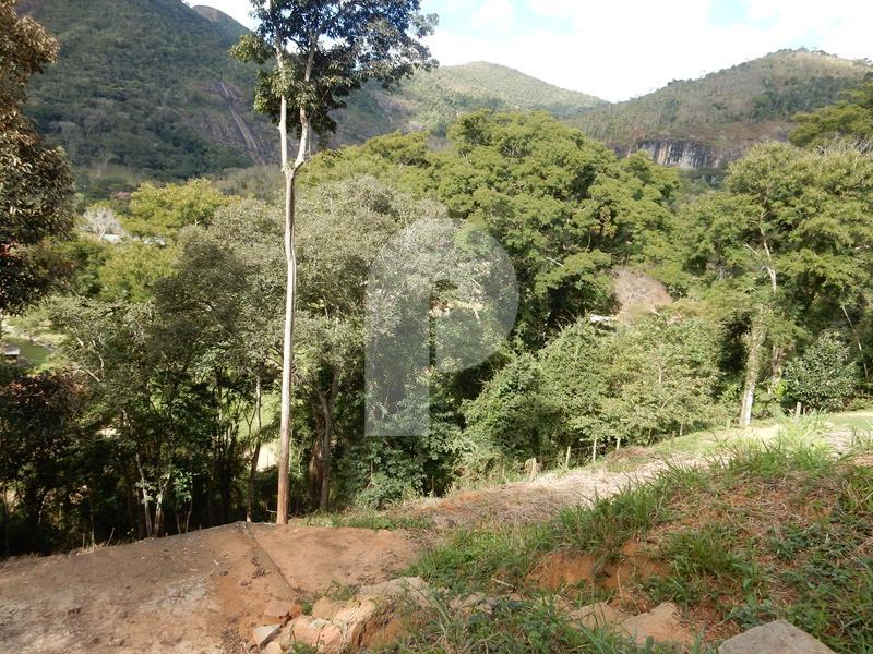 Foto - [8438] Terreno Residencial Petrópolis, Itaipava