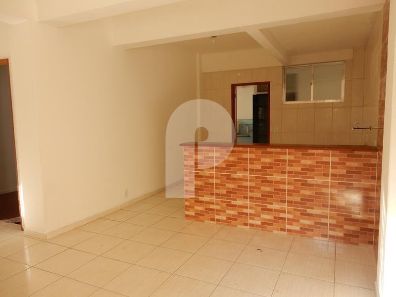 Foto - [8441] Apartamento Petrópolis, Corrêas