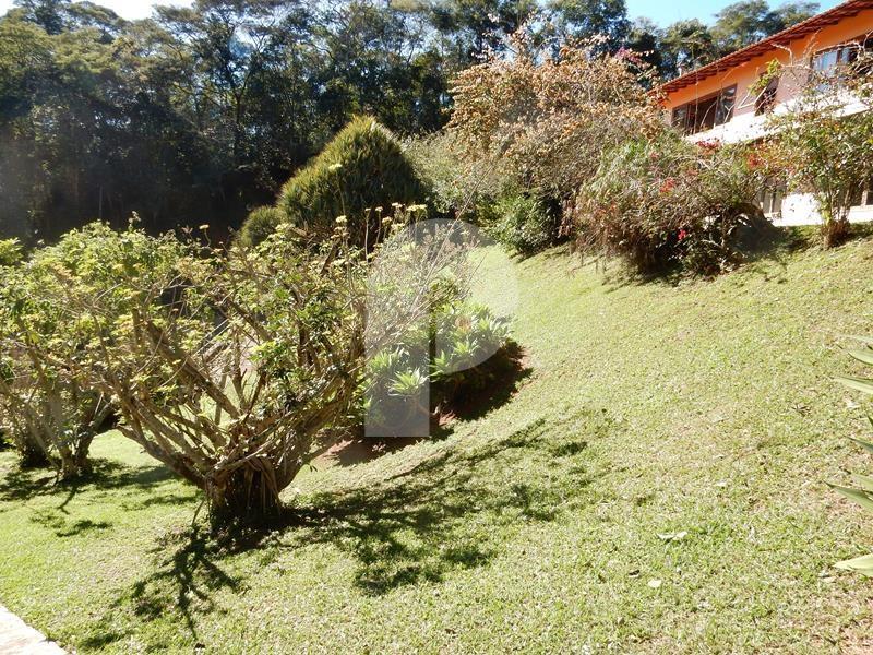 Foto - [8457] Casa Petrópolis, Pedro do Rio