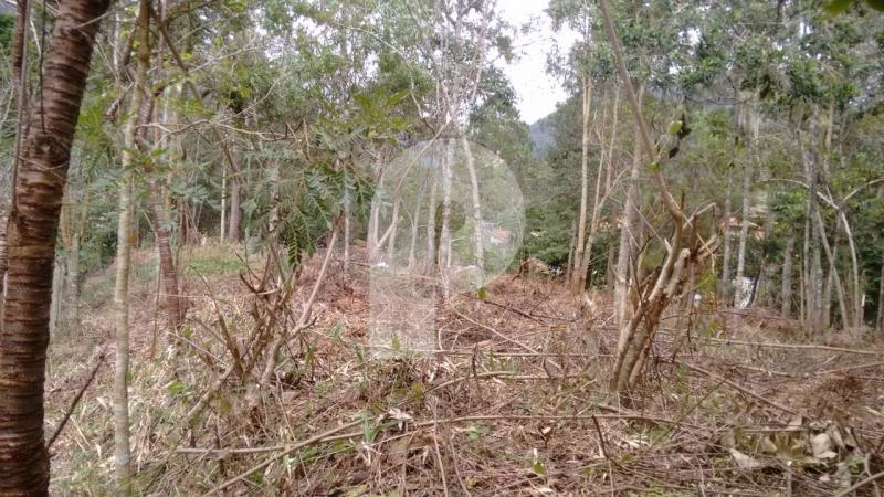 Terreno Residencial à venda em Araras, Petrópolis - Foto 1