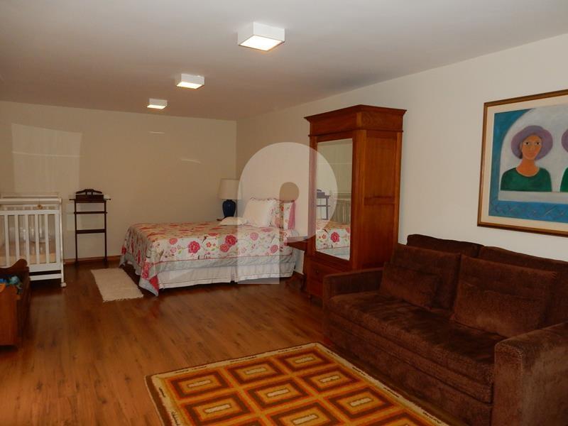 Casa para Temporada  à venda em Araras, Petrópolis - RJ - Foto 25