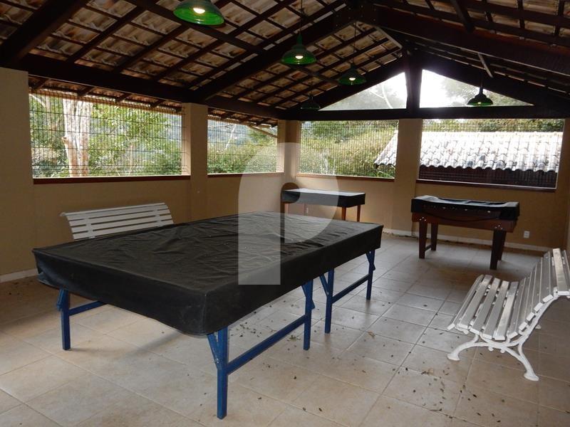 Casa para Temporada  à venda em Araras, Petrópolis - RJ - Foto 35