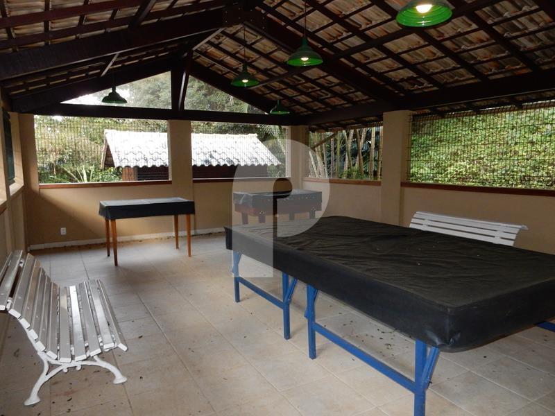 Casa para Temporada  à venda em Araras, Petrópolis - RJ - Foto 36