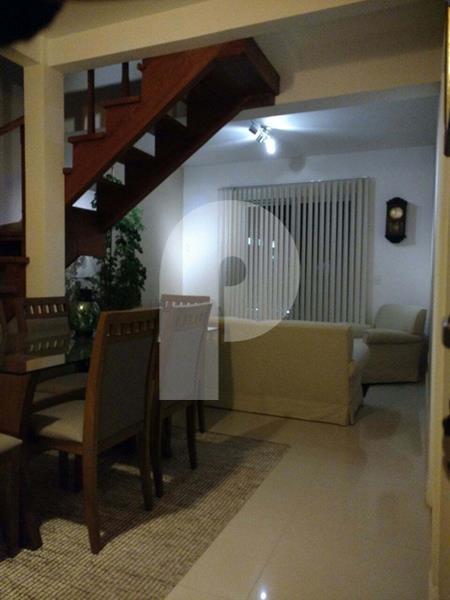Cobertura à venda em Bingen, Petrópolis - RJ - Foto 3