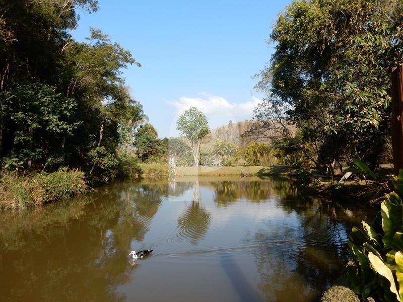 Fazenda / Sítio à venda em Secretário, Petrópolis - Foto 11