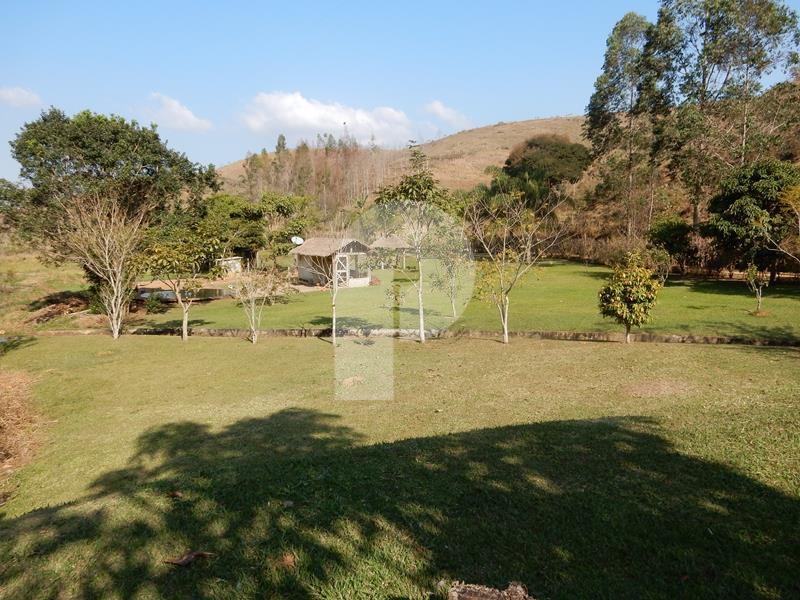 Fazenda / Sítio à venda em Secretário, Petrópolis - Foto 15