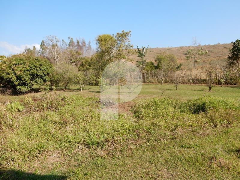Fazenda / Sítio à venda em Secretário, Petrópolis - Foto 22