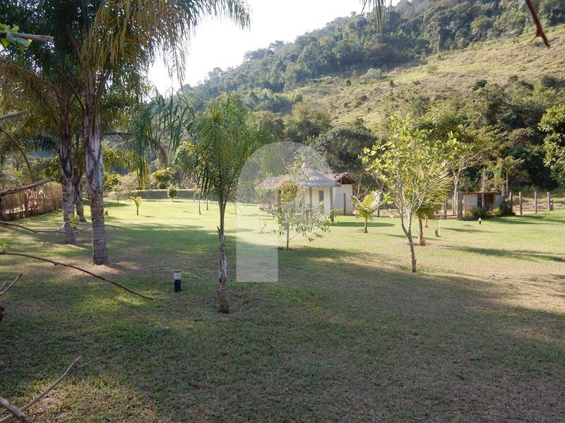 Fazenda / Sítio à venda em Secretário, Petrópolis - Foto 23