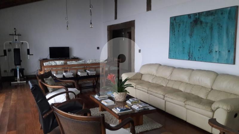 Casa à venda em Vale das Videiras, Petrópolis - RJ - Foto 5