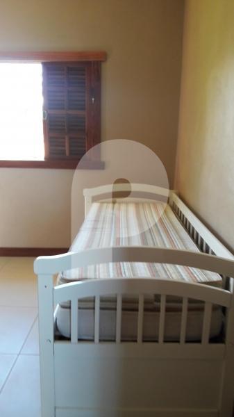 Casa à venda em Vale das Videiras, Petrópolis - RJ - Foto 10