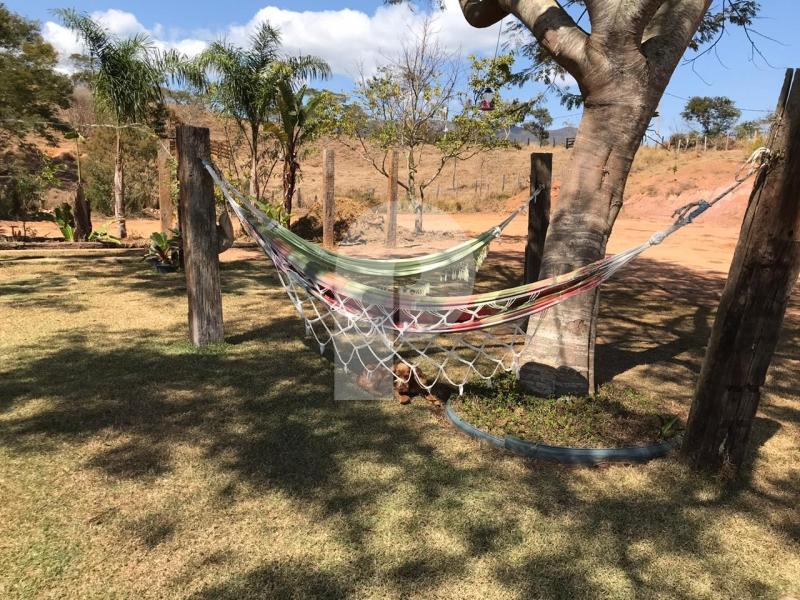 Casa à venda em Vale das Videiras, Petrópolis - RJ - Foto 13