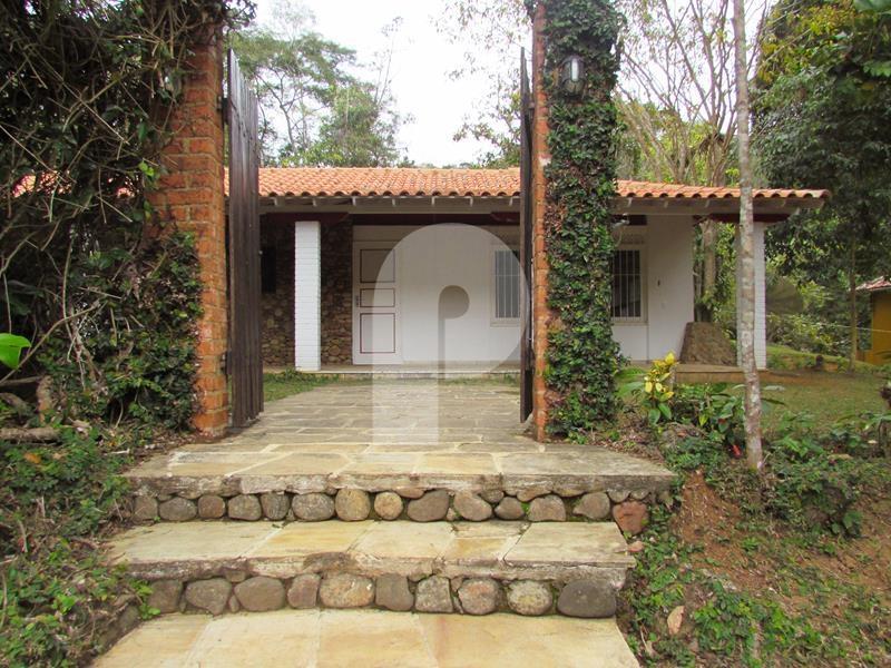 Casa à venda ,  para Alugar ,  para Temporada em Pedro do Rio, Petrópolis - Foto 2