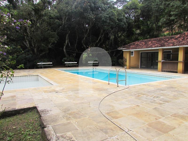 Casa à venda ,  para Alugar ,  para Temporada em Pedro do Rio, Petrópolis - Foto 3