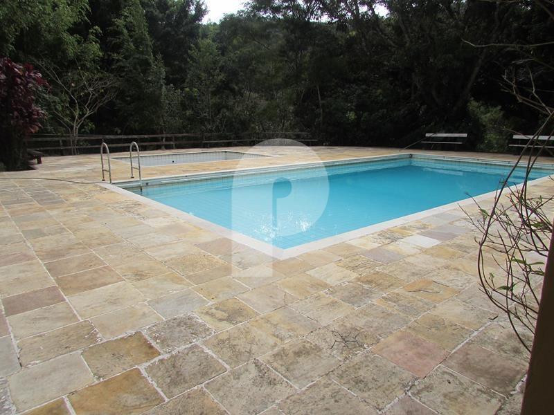 Casa à venda ,  para Alugar ,  para Temporada em Pedro do Rio, Petrópolis - Foto 4