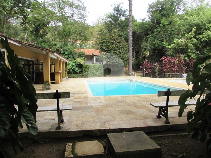 Casa à venda ,  para Alugar ,  para Temporada em Pedro do Rio, Petrópolis - Foto 9