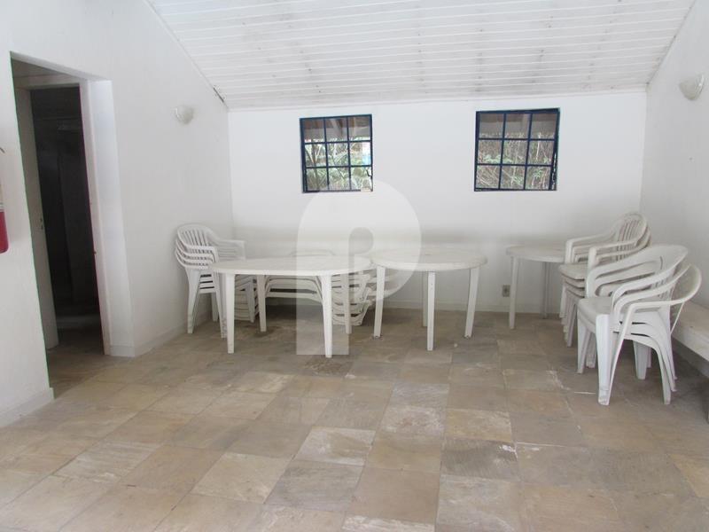 Casa à venda ,  para Alugar ,  para Temporada em Pedro do Rio, Petrópolis - Foto 10