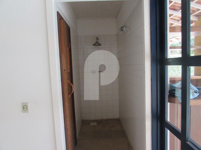 Casa à venda ,  para Alugar ,  para Temporada em Pedro do Rio, Petrópolis - Foto 12