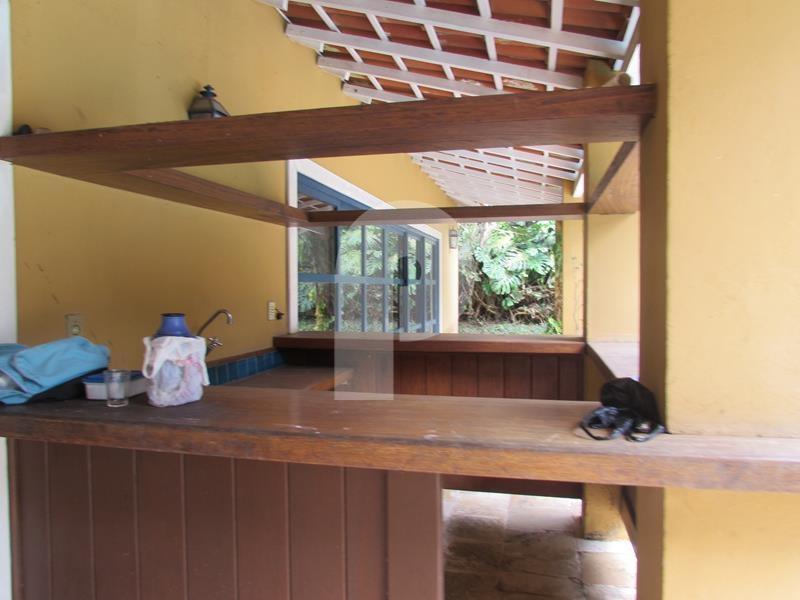 Casa à venda ,  para Alugar ,  para Temporada em Pedro do Rio, Petrópolis - Foto 14