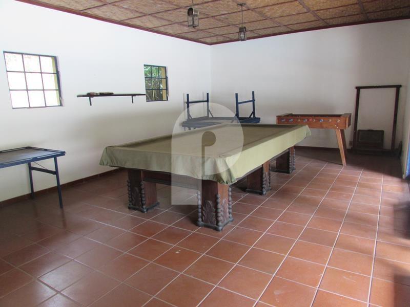 Casa à venda ,  para Alugar ,  para Temporada em Pedro do Rio, Petrópolis - Foto 15
