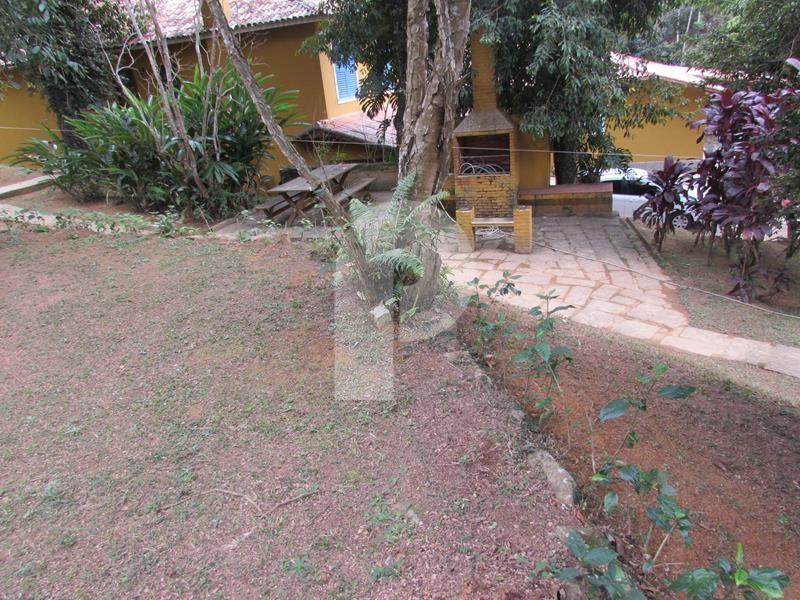 Casa à venda ,  para Alugar ,  para Temporada em Pedro do Rio, Petrópolis - Foto 16