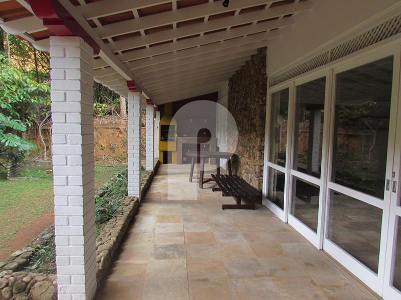 Casa à venda ,  para Alugar ,  para Temporada em Pedro do Rio, Petrópolis - Foto 17