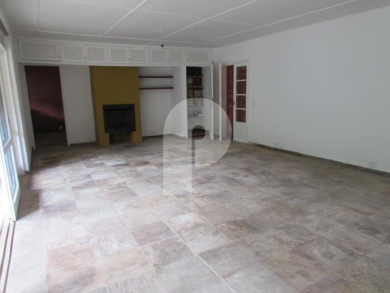 Casa à venda ,  para Alugar ,  para Temporada em Pedro do Rio, Petrópolis - Foto 18