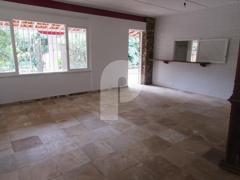 Casa à venda ,  para Alugar ,  para Temporada em Pedro do Rio, Petrópolis - Foto 19
